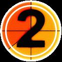 دانلود برنامه عکاسی حرفه ای Camera 2 v1.2.1