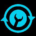 دانلود برنامه ساخت میانبر Notification Toggle Premium v3.7.2 build 315 اندروید