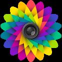 دانلود برنامه افزایش کیفیت تصاویر HDR Camera v2.35