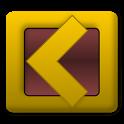 دانلود برنامه کلیدهای مجازی Virtual Button Bar v2.9.4