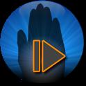 دانلود برنامه کنترل موزیک Wave Control Pro v2.83