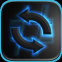 دانلود برنامه افزایش سرعت اندروید Root Cleaner v3.0.0