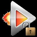 دانلود موزیک پلیر قدرتمند Rocket Music Player Premium v2.6.0.32 + کرک