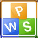 دانلود برنامه آفیس کینگ سافت Kingsoft Office V5.8.1