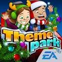 دانلود بازی پارک Theme Park v4.4.92 همراه دیتا