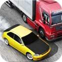 دانلود بازی مسابقه در ترافیک Traffic Racer v3.3 اندروید – همراه نسخه مود