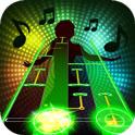 دانلود بازی موزیکال TunesHolic v1.1.2