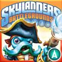 دانلود بازی اکشن و هیجان انگیز Skylanders Battlegrounds v 1.2.1 همراه دیتا