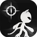 دانلود بازی فوق العاده زیبا و جذاب  Naught 2 v1.0.2