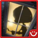 دانلود بازی قصر : معمای اتاق ها  The Mansion: A Puzzle of Rooms v 1.0.4 همراه دیتا + طلای بی نهایت
