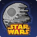 دانلود بازی جنگ ستارگان: مرگ ستاره ریز Star Wars: Tiny Death Star v1.1.2