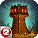 دانلود بازی نبرد برج ها Battle Towers v1.36 + نسخه پول بی نهایت