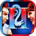 دانلود بازی برادری خشونت Brotherhood of Violence II v2.0.3 همراه دیتا