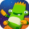 دانلود بازی نجات موجودات فضایی Save the Furries! v1.0.2