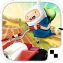 دانلود بازی بازی مسابقه ستاره های کارتون Formula Cartoon All-Stars v4.1.2 همراه دیتا