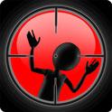 دانلود بازی تک تیرانداز Sniper Shooter v2.5.1 + نسخه پول بی نهایت