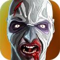 دانلود بازی شلیک مرگبار The Deadshot v1.0.0 همراه دیتا