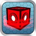 دانلود بازی فکری سرقت از بانک Polarity v3 همراه دیتا