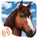 دانلود بازی اسب سواری HorseWorld 3D: My Riding Horse v1.5