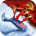 دانلود بازی استراتژی اتحاد جماهیر شوروی Strategy & Tactics:USSR vs USA v1.0.3 همراه دیتا