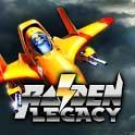 دانلود بازی زیبا و جنگی Raiden Legacy v1.8.5 همراه دیتا