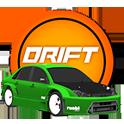 دانلود بازی اتومبیل رانی Driftkhana Freestyle Drift App v1.1