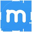 دانلود مسنجر رایگان mypeople Messenger v4.6.1