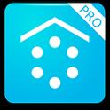دانلود لانچر هوشمند Smart Launcher Pro v1.11.21