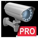 دانلود برنامه دوربین های مدار بسته زنده tinyCam Monitor PRO v5.4.4