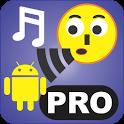 دانلود برنامه پیداکردن گوشی با سوت زدن Whistle Android Finder PRO v4.8