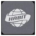 دانلود مرورگر هبیت Habit Browser v1.1.18 اندروید