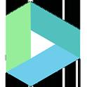 دانلود برنامه ویدئو پلیر VPlayer Video Player v3.2.3