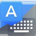 دانلود نرم افزار کیبورد گوگل Google Keyboard v6.3.28.159021150  اندروید