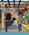دانلود بازی مادربزرگ عصبانی Angry Gran Run – Running Game 2.17.1