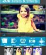 دانلود برنامه استودیو عکس Photo Studio PRO v2.5.4.5