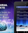 دانلود برنامه ملودی های آرامش بخش Relax Melodies Premium: Sleep & Yoga v11.12  اندروید