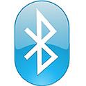 دانلود برنامه آسان بلوتوث Easybluetooth v1.0