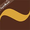 دانلود نرم افزار شعب بانک آینده Ayande Bank v2.4.7