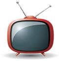 دانلود مستقیم برنامه Iran TV v1.8 رادیو تلویزیون ایران آنلاین برای اندروید