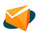 دانلود نرم افزار پیامک یاب Payamakyab v1.2.4