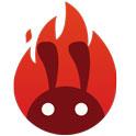دانلود AnTuTu Benchmark 8.5.4 برنامه آنتوتو بنجمارک اندروید