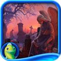 دانلود بازی محافظان : فرزند گم شده The Keepers: Lost Progeny CE v1.0.0 همراه دیتا