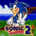 دانلود بازی سونیک : جوجه تیغی ۲ – Sonic The Hedgehog 2 v3.0.1