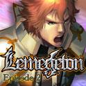 دانلود بازی اکشن و هیجان انگیز Lemegeton v3.05 همراه دیتا