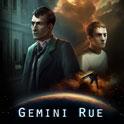 دانلود بازی برج جوزا Gemini Rue v1.1 همراه دیتا