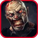 دانلود بازی شهر مرده ها : قدم زدن زامبی ها  The Dead Town: Walking Zombies v1.0.1 همراه دیتا + پول بی نهایت