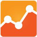 دانلود برنامه گوگل آنالیز Google Analytics v2.2.7 اندروید