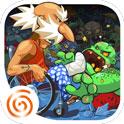 دانلود بازی پدر بزرگ و زامبی ها Grandpa and the Zombies v1.0 همراه دیتا