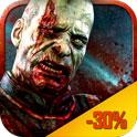 دانلود بازی اثر مرده Dead Effect v1.1 همراه دیتا + پول بی نهایت