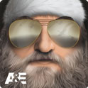 دانلود بازی زیبا و هیجان انگیز  DuckDynasty:BattleOfTheBeards v1.4.18 همراه دیتا